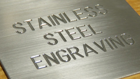 stainless-steel engraving.jpg